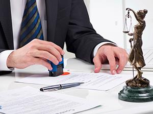 Annulation du contrat d'assurance pour suspension de permis ?
