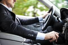 Conduite sans permis ou sans assurance : une simple amende ?